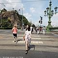 Budapest_180602_076.jpg