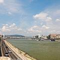 Budapest_180602_077.jpg