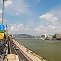 Budapest_180602_078.jpg