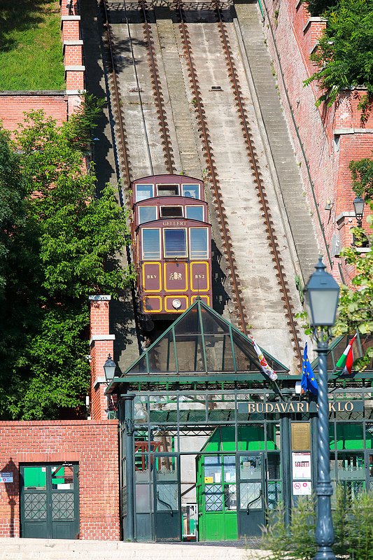 Budapest_180603_032.jpg