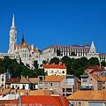 Budapest_180604_002.jpg