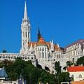 Budapest_180604_003.jpg