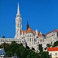 Budapest_180604_004.jpg