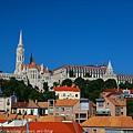 Budapest_180604_005.jpg