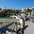 Budapest_180604_011.jpg