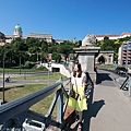 Budapest_180604_012.jpg
