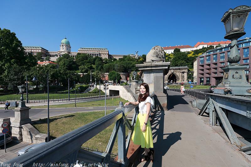 Budapest_180604_013.jpg