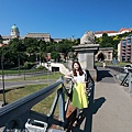 Budapest_180604_014.jpg