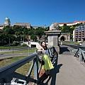 Budapest_180604_015.jpg