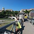 Budapest_180604_016.jpg
