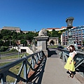 Budapest_180604_017.jpg