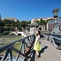 Budapest_180604_019.jpg