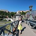 Budapest_180604_020.jpg