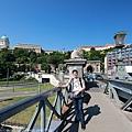 Budapest_180604_021.jpg