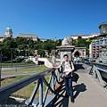 Budapest_180604_022.jpg
