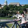 Budapest_180604_023.jpg