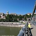 Budapest_180604_024.jpg