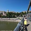 Budapest_180604_025.jpg