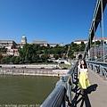 Budapest_180604_026.jpg