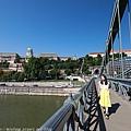 Budapest_180604_027.jpg