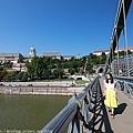 Budapest_180604_028.jpg