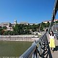 Budapest_180604_029.jpg