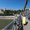 Budapest_180604_030.jpg