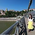Budapest_180604_031.jpg