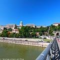 Budapest_180604_032.jpg