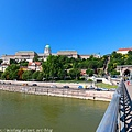 Budapest_180604_033.jpg