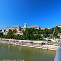 Budapest_180604_034.jpg