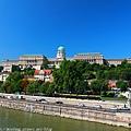 Budapest_180604_035.jpg