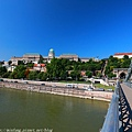 Budapest_180604_036.jpg