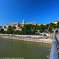 Budapest_180604_037.jpg