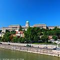 Budapest_180604_038.jpg