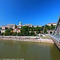 Budapest_180604_039.jpg