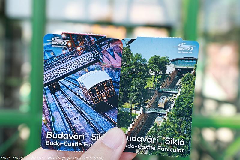 Budapest_180605_0009.jpg