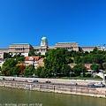 Budapest_180604_040.jpg