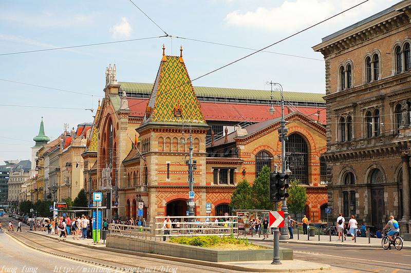 Budapest_180602_140.jpg