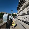Budapest_180604_042.jpg