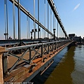 Budapest_180604_043.jpg