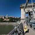 Budapest_180604_044.jpg