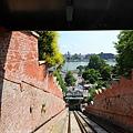 Budapest_180605_0013.jpg