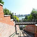 Budapest_180605_0014.jpg