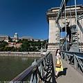 Budapest_180604_045.jpg