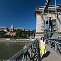 Budapest_180604_046.jpg