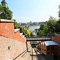 Budapest_180605_0015.jpg