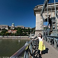 Budapest_180604_047.jpg