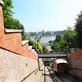 Budapest_180605_0016.jpg