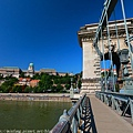 Budapest_180604_048.jpg